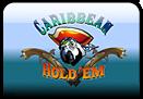 Caribbean Hold'Em